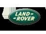 L rover